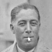 Edouard Henri Brisson