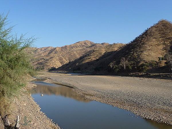800px-Tekeze river