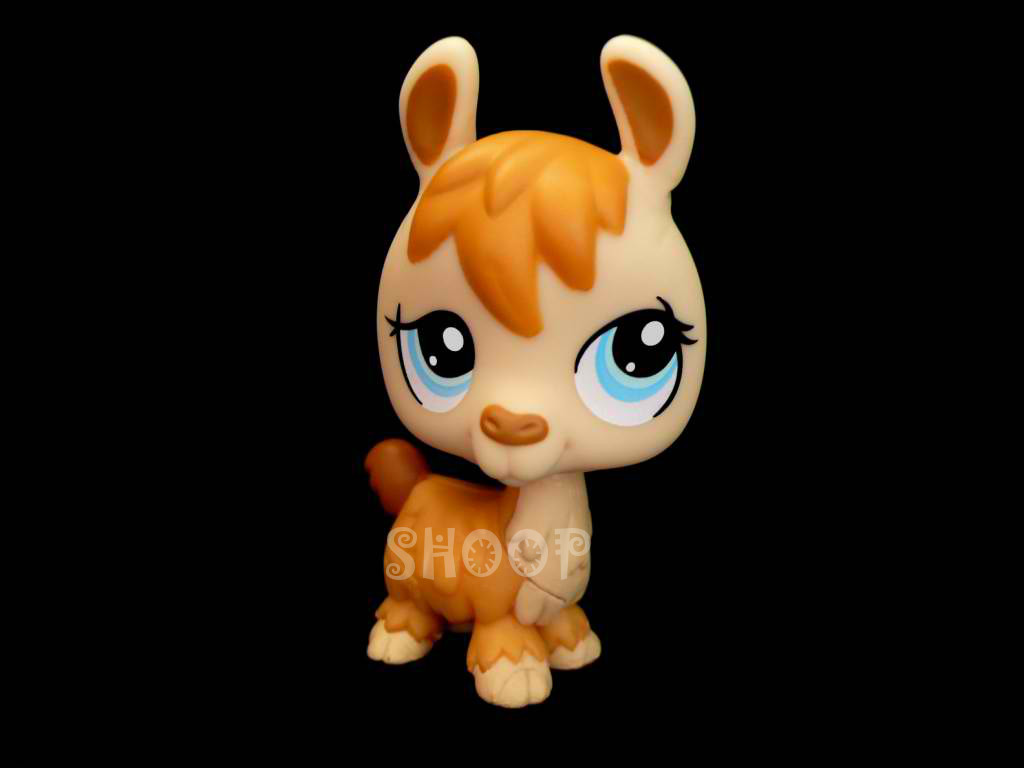 LPS 1460