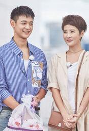 Minho (SHINee)                             et Kim Sun-a