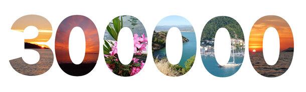 """Résultat de recherche d'images pour """"300 000"""""""