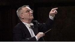 Jean-Louis Petit Chef d'Orchestre