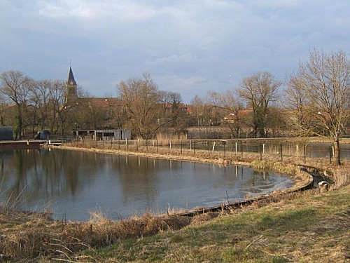 w Lachaussée (9)