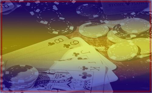 Tingkatkan Kemahiran Bermain Poker Online Terbaru