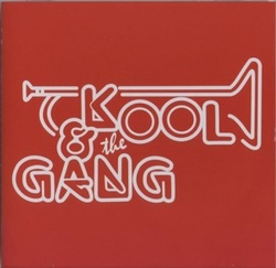 Kool & The Gang - Greatest Hits - Complete CD