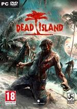 PC - Dead Island