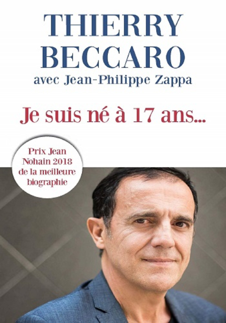 LECTURE 2020 avril
