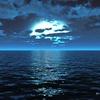 Les eaux de la Terre