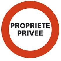 """Résultat de recherche d'images pour """"la  propriété"""""""