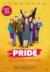 affiche_pride