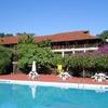 Iguazu hôtelDSCN0099.JPG