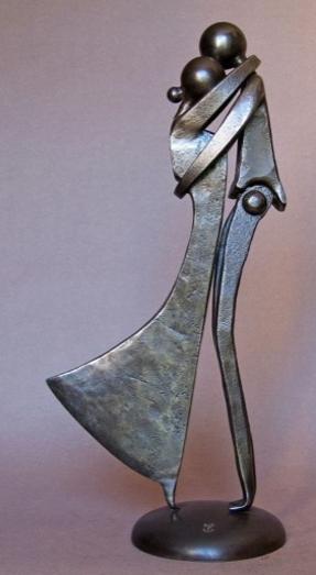 http://lancien.cowblog.fr/images/ArtMonuments/couplearticule.jpg