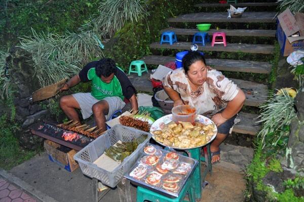 Indonesie3 0112