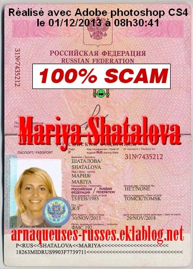 RUSSIAN-SCAMMER-156