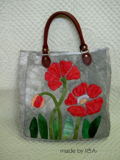 Jolis petits sacs(2)