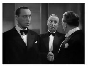 Un revenant (1946)