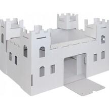 Maquette château