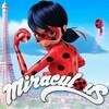 Miraculous - Ladybug