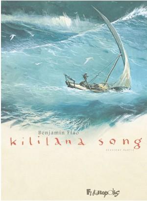 Kililana-song_T2.png