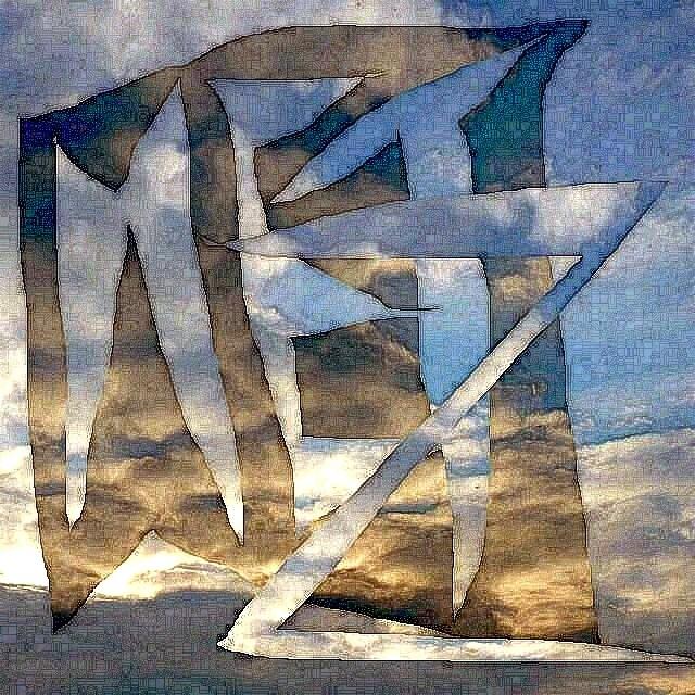 Metz armoiries 1 Marc de Metz 2012