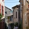 BRUNIQUEL Le village  photo mcmg82 2019 09 03