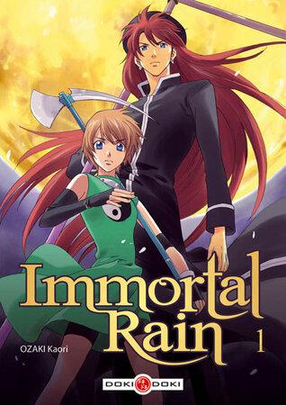 Immortal-Rain-tome-1-par-Kaori-Ozaki.jpg