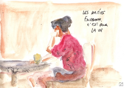 Rencontres Internationales Henri Langlois 05/12/12