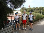 Roquebrune/Argens