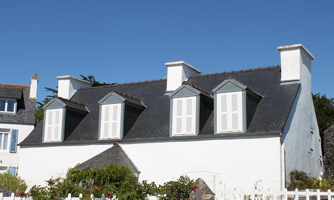 08 2012 Sortie Mamick à Locquirec 021