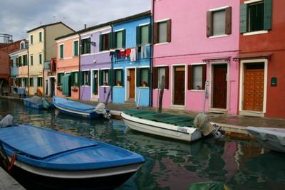 Blog de dyane :Traces de Vie, Je t attends...premier bateau rive gauche....
