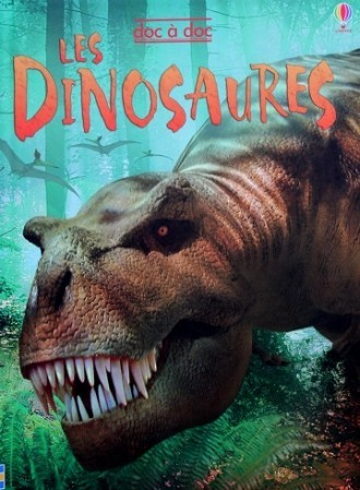 Les-dinosaures-1.JPG