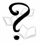 C'est Lundi, Que Lisez-Vous? Semaine 15