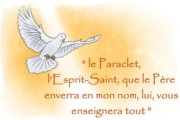 """Résultat de recherche d'images pour """"la pentecôte conference du père Varillon"""""""