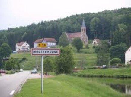 imageMoutherhouse