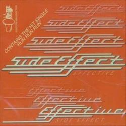 Side Effect - Effective - Complete LP