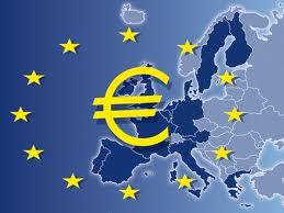 Le FESF, l'UE et la « BANQUE-MES » : le coup final de l´esclavage des peuples, par l'endettement