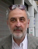 Giovanni  Merloni