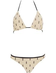 Maillot ou bikini ?