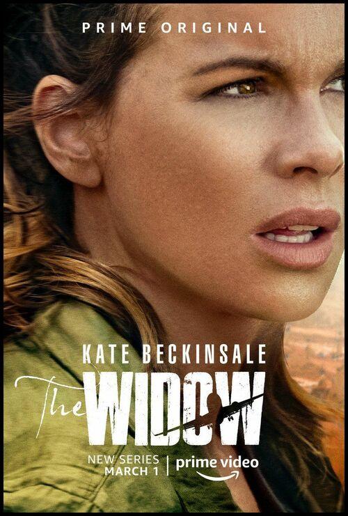 Beckinsale Kate