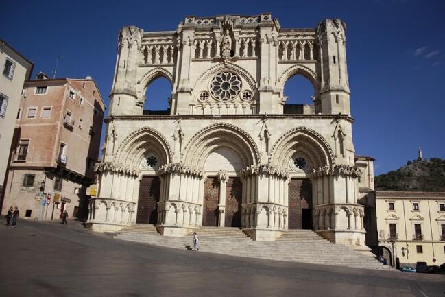 Cuenca1-eglise-016.JPG