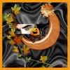 halloween.jpg petite.jpg
