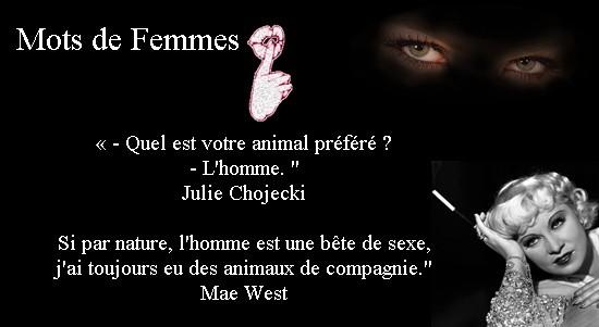 MOTS-DE-FEMMES-N--36-.jpg