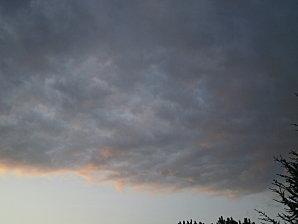 nuages--8-.JPG