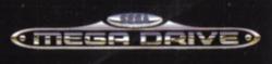 Megadrive (SEGA) [00 test]