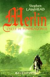 Cycle de Pendragon tome 2