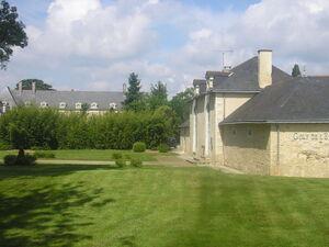 golf_de_Carquefou_et_le_chateau