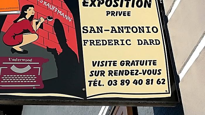 """Retour sur notre """"tour de France"""""""