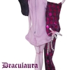 Draculaura-All-that-glitter06