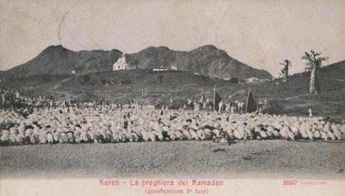 13. Les 11, 12 et 13 décembre 1922