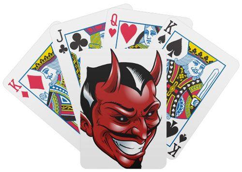 poker-satan.jpg